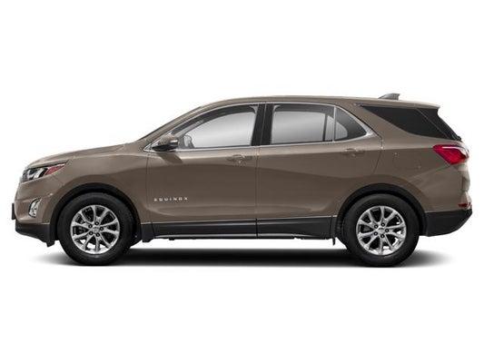 2019 Chevrolet Equinox Lt 1lt In Stuart Fl West Palm Beach Chevrolet Equinox Wallace Genesis